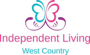 Independent Living West Country